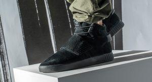 adidas_FLE_Tubular_Off_Foot