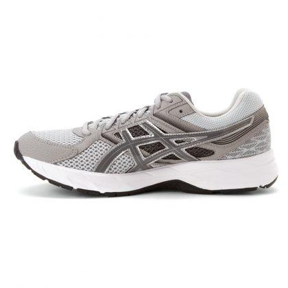 asics-gel-contend-3-gray