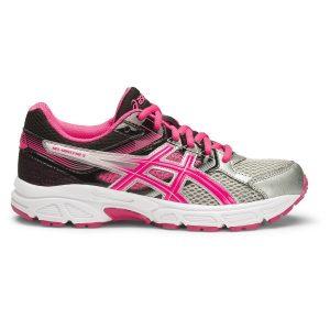 asics-gel-contend-3-women-s-running-pink-black-cerise