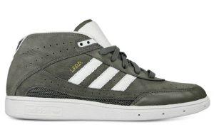 david-beckham-adidas-spezial-mid-DB-grey