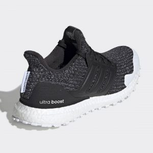 game-of-thrones-adidas-ultra-boost-nights-watch