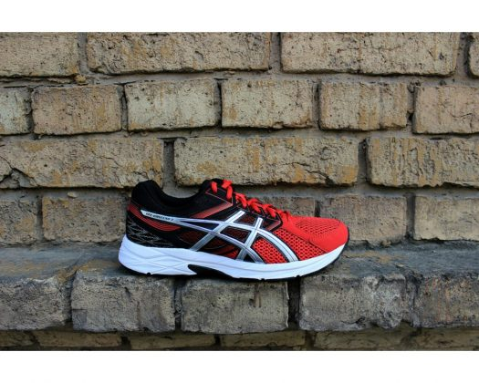 asics-gel-contend-3-onyx-snow-racing-red-mens