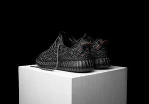 adidas-yeezy-boost-350-black