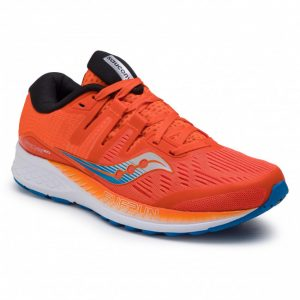 saucony-ride-iso-orange-blue-white