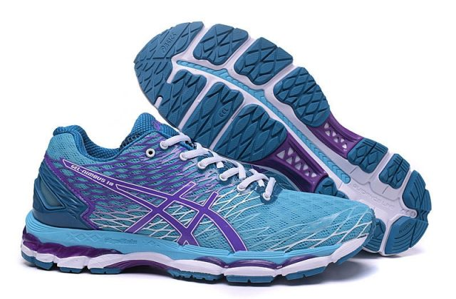 asics-gel-nimbus-18-blue