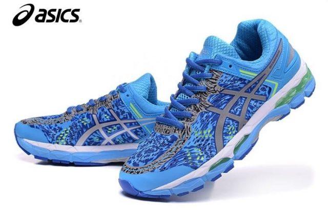 asics-gel-kayano-22-blue