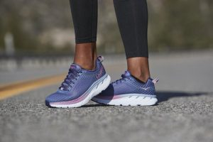 hoka-one-one-clifton-5-marlin-blue