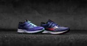 saucony-ride-iso-purple-red