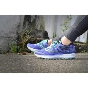 saucony-ride-iso-purple-turquoise