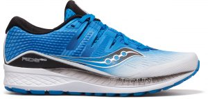 saucony-ride-iso-blue-black