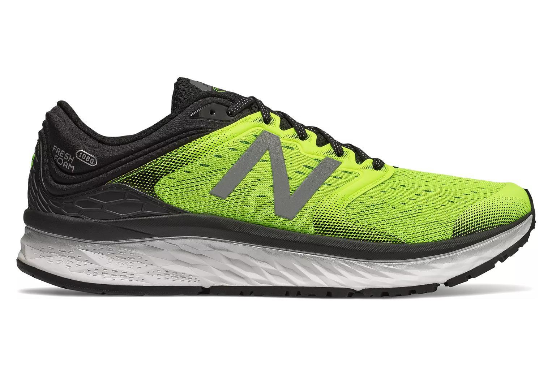 new-balance-fresh-foam-1080-v8-black-green-white