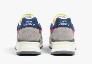 new-balance-997-canary-yellow-aime-leon-dore