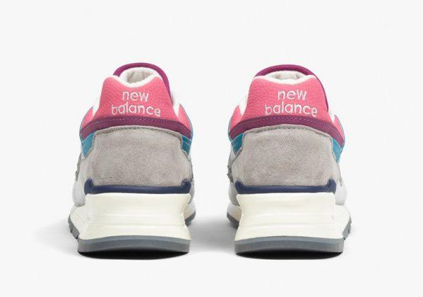 new-balance-997-mullberry-purple-aime-leon-dore