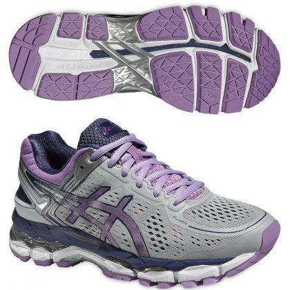 asics-gel-kayano-22-gray-purple