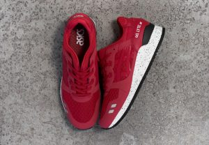 asics-gel-lyte-iii-canvas-pack-classic-red