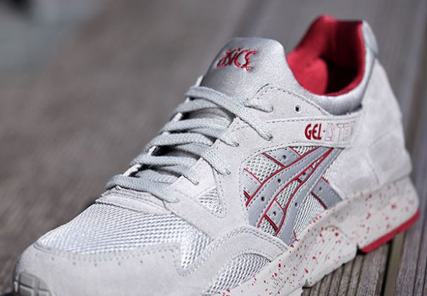 asics-gel-lyte-v-grey-red-speckle