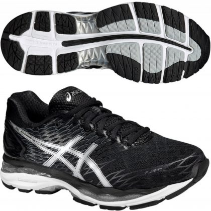 asics-gel-nimbus-18-black-white