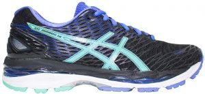 asics-gel-nimbus-18-blue-black