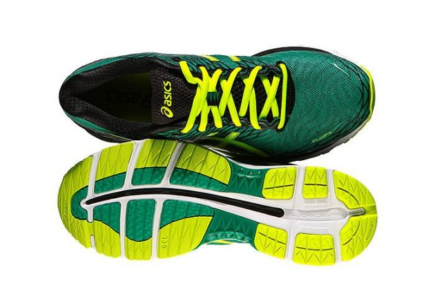 asics-gel-nimbus-18-green
