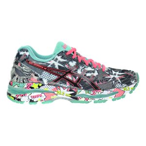 asics-gel-nimbus-18-NYC-limited-edition-womens-green