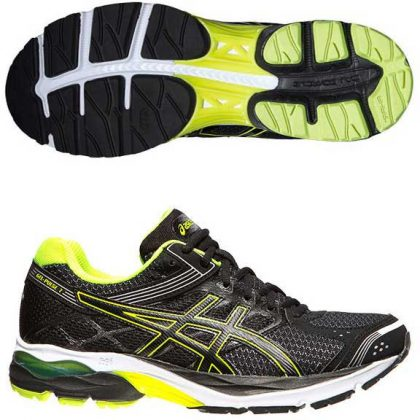 asics-gel-pulse-7-black-lemon