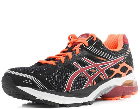 asics-gel-pulse-7-black-orange