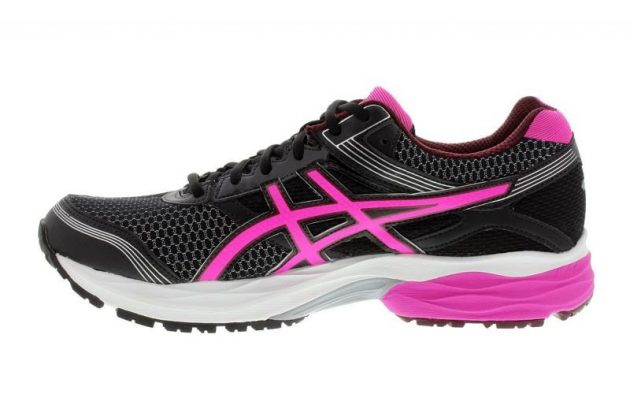 asics-gel-pulse-7-black-pink
