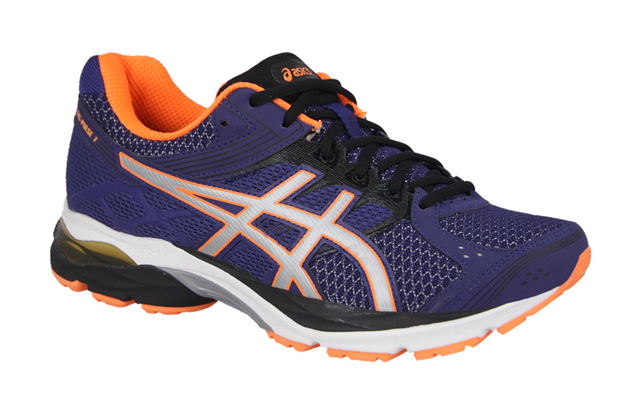 asics-gel-pulse-7-orange-purple