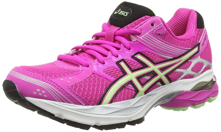asics-gel-pulse-7-pink-white