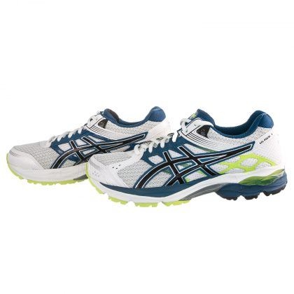 asics-gel-pulse-7-white-blue