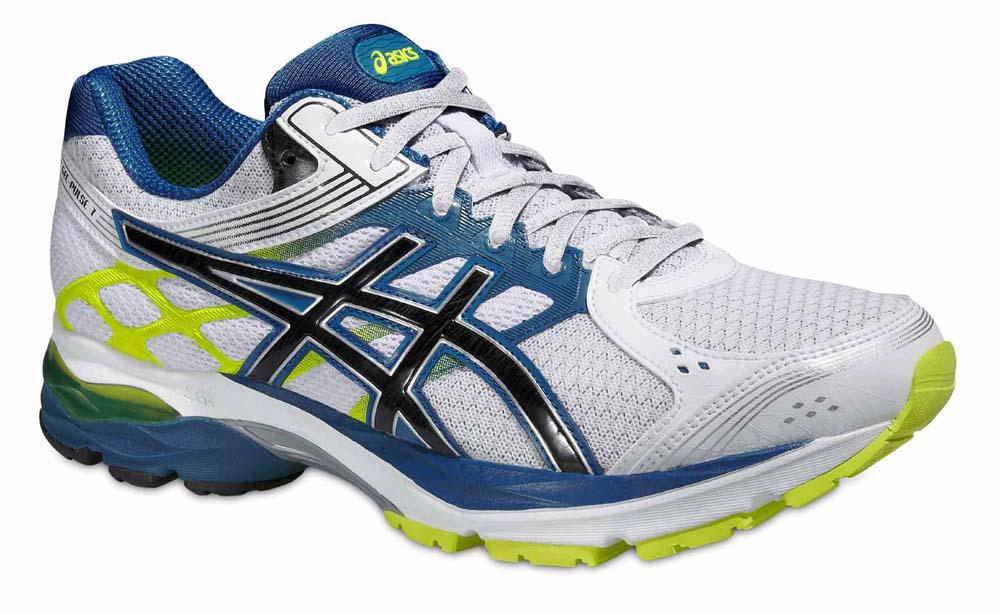 asics-gel-pulse-7-white