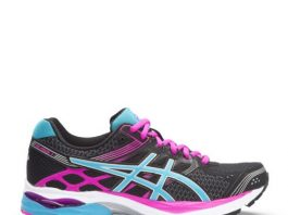 asics-gel-pulse-7-womens-running-black-pink-blue
