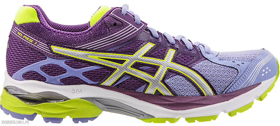 asics-gel-pulse-7-womens-running-purple