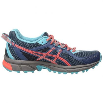 asics-gel-sonoma-2-aupe-orchid-pool-blue