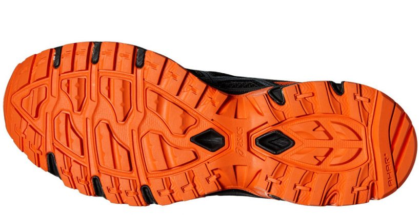 asics-gel-sonoma-2-black-orange