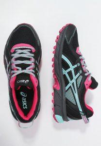 asics-gel-sonoma-2-trail-running-shoes-black-aqua-haze-sport
