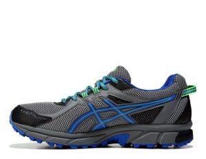 asics-gel-sonoma-2-X-wide-trail-running-grey