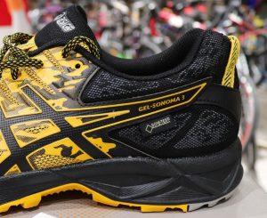 asics-gel-sonoma-3-black-yellow