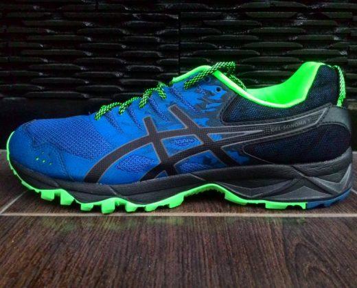 asics-gel-sonoma-3-green-blue-black