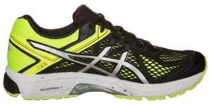 asics-gt-1000-black-yellow