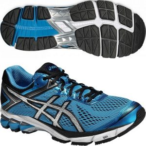asics-gt-1000-blue-white-black