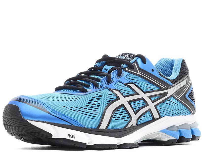 asics-gt-1000-4-blue-white-black