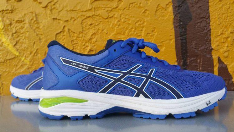 asics-gt-1000-blue-white-black