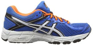 asics-gt-1000-blue-white-orange