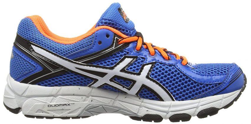 asics-gt-1000-blue-white-orange