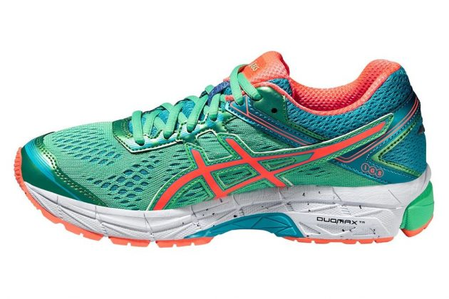 asics-gt-1000-coral-blue