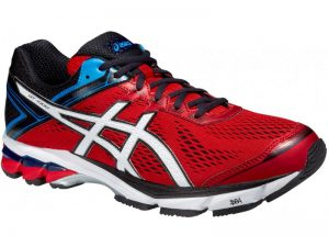 asics-gt-1000-fiery-red-white-black