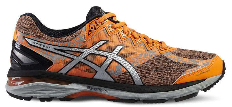 asics-gt-2000-4-ls-m-hot-orange-silver-black