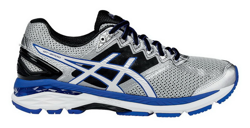 asics-gt-2000-4-silver-blue