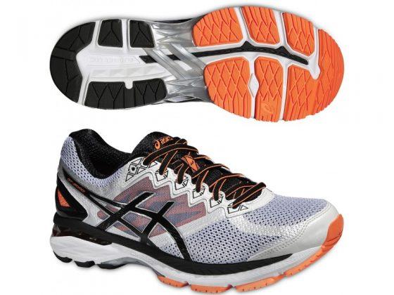 asics-gt-2000-4-silver-orange-black